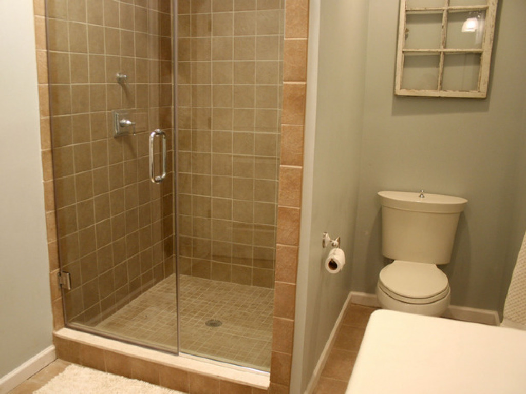 Pictures Of Bathroom Showers 43