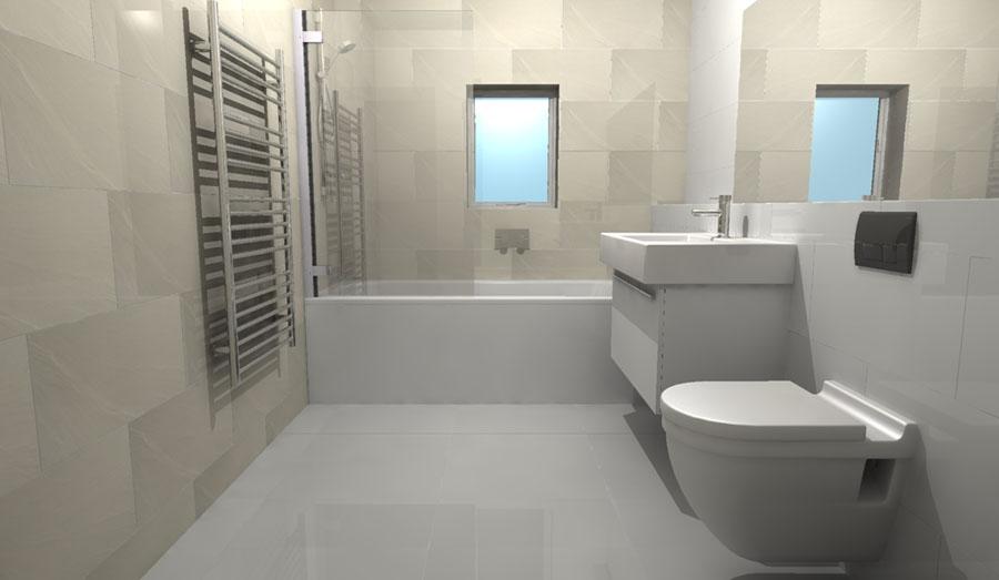 bathroom tile ideas uk  decor ideasdecor ideas
