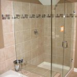 Bathroom Tile Ideas for Shower Walls