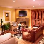 Beautiful Living Room Colors