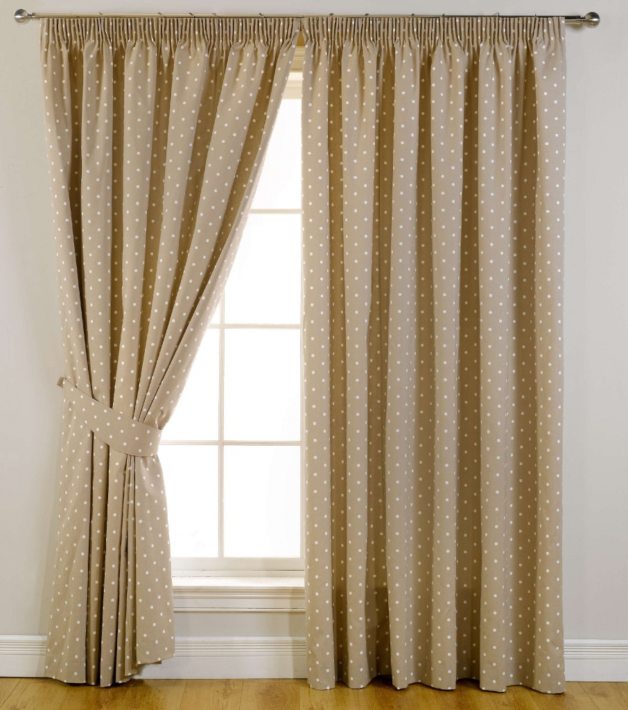 Bedroom curtains target decor ideasdecor ideas for Curtains for the bedroom ideas