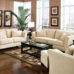Behr Living Room Colors