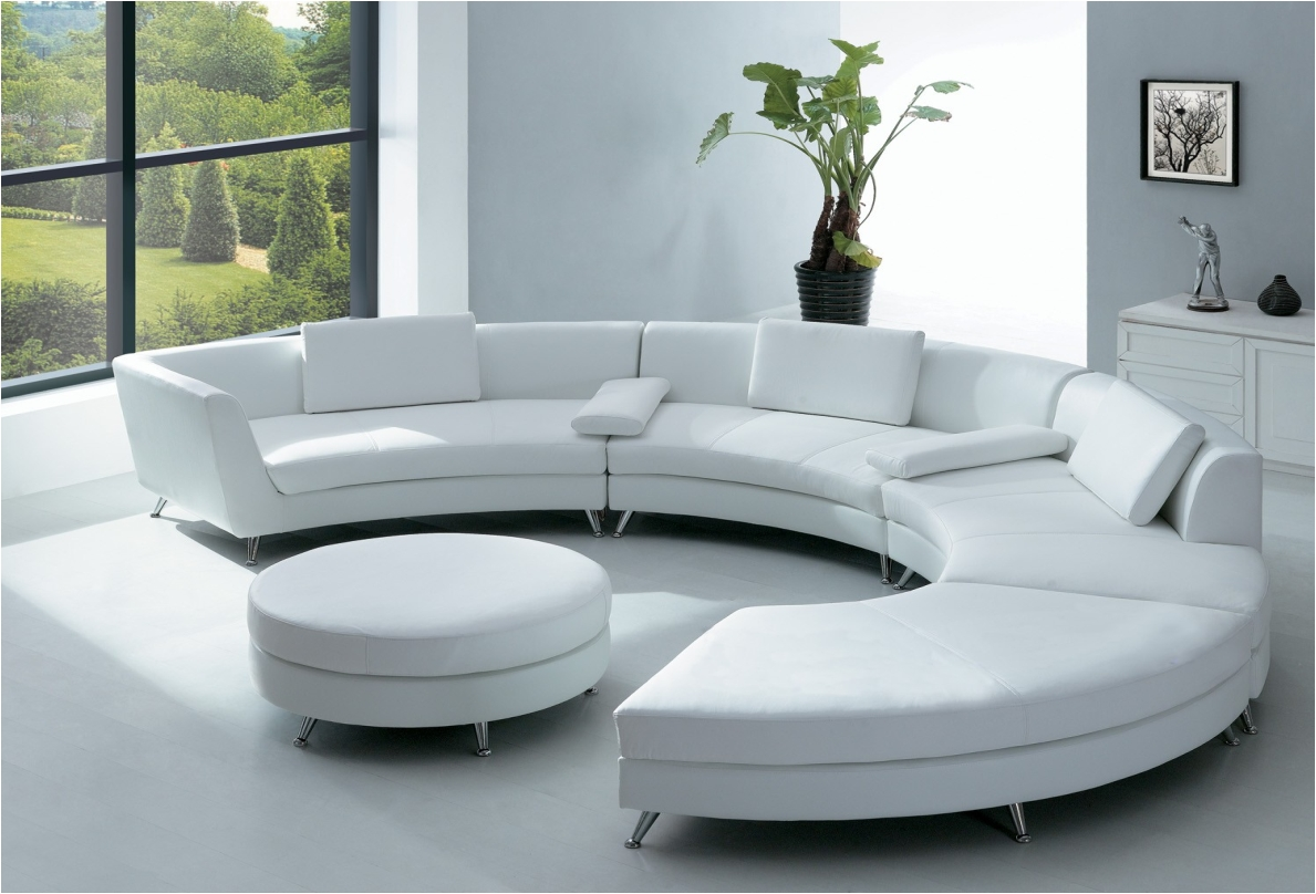 Best Contemporary Sofas Ireland - Decor IdeasDecor Ideas