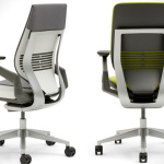Best Home Office Chairs