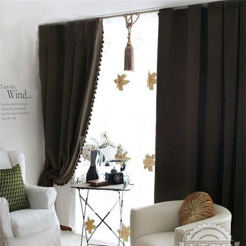 blackout bedroom curtains  decor ideasdecor ideas