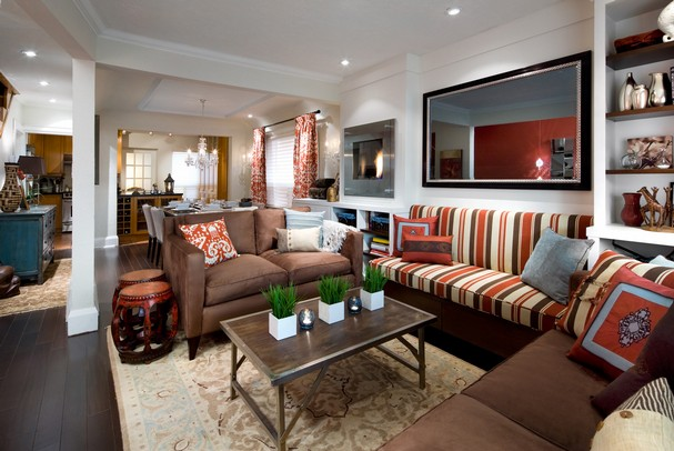 Candice Olson Living Room Design Ideas Decor Ideasdecor