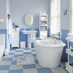 Cheap Bathroom Floor Tiles UK