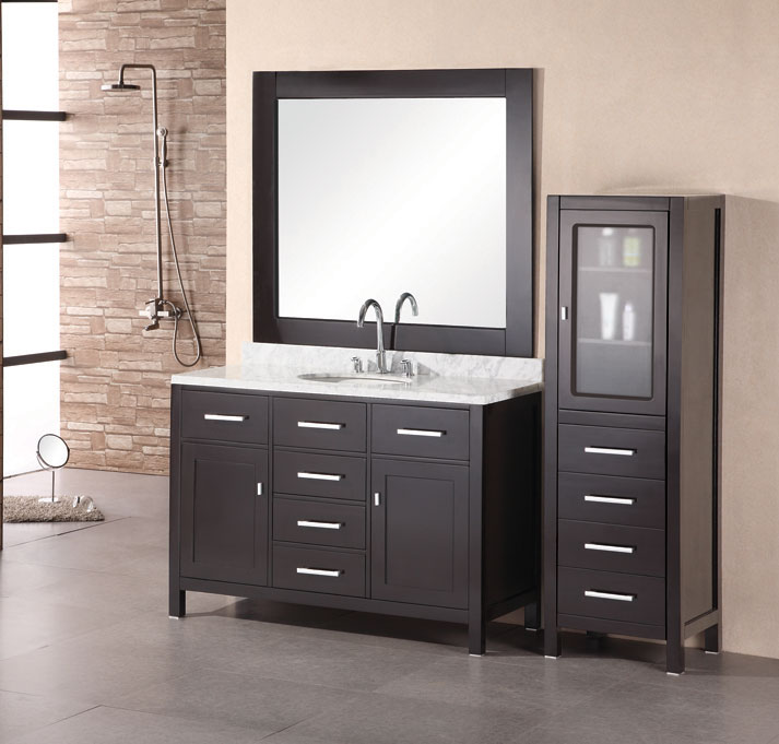 cheap bathroom vanity cabinets decor ideasdecor ideas