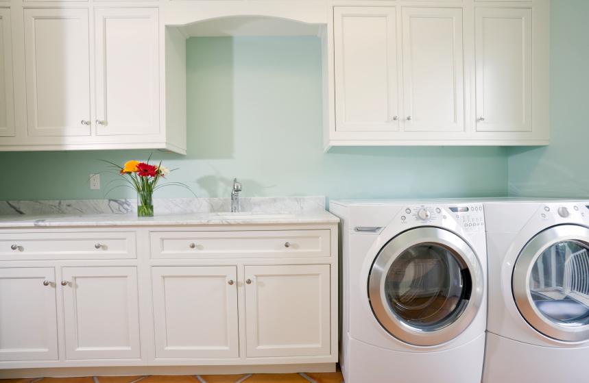 cheap laundry room cabinets decor ideasdecor ideas