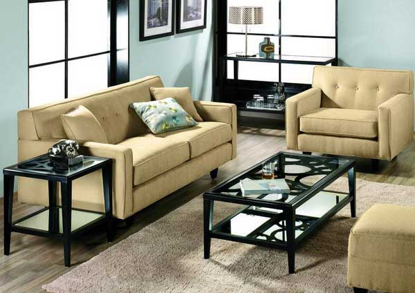 cheap side tables for living room decor ideasdecor ideas