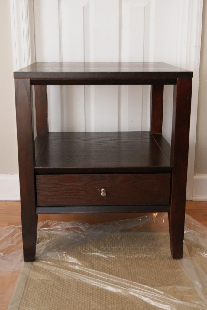 Cherry Side Tables For Living Room Decor Ideasdecor Ideas