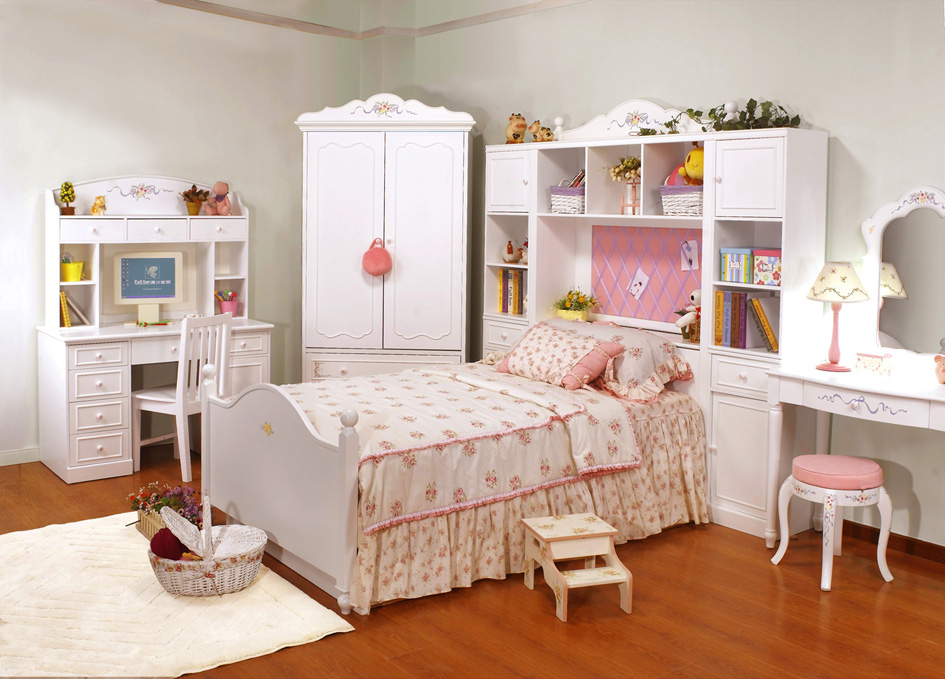 Childrens bedroom furniture ireland decor ideasdecor ideas for Irish bedroom designs