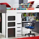 Childrens Bedroom Furniture NZ