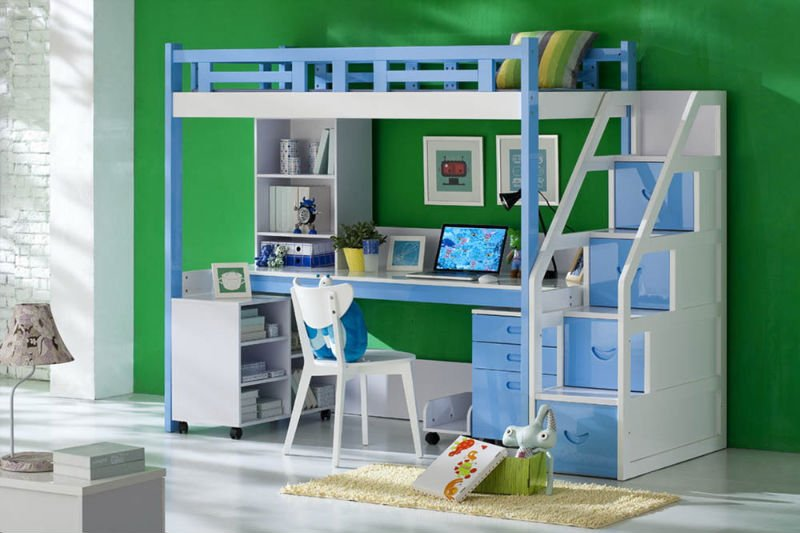 childrens bedroom furniture south africa decor ideasdecor ideas
