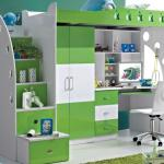 Childrens Bedroom Furniture Sydney