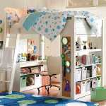 Childrens Bedroom Furniture for Small Rooms