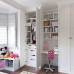 Childrens Fitted Bedroom Furniture