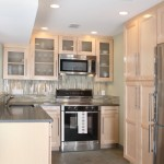 Condo Kitchen Remodel Ideas