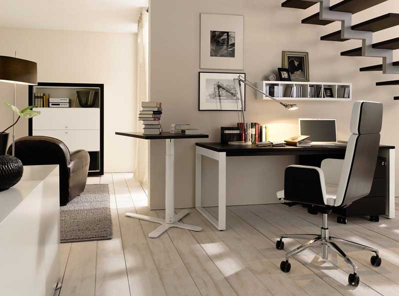 contemporary home office design ideas decor ideasdecor ideas