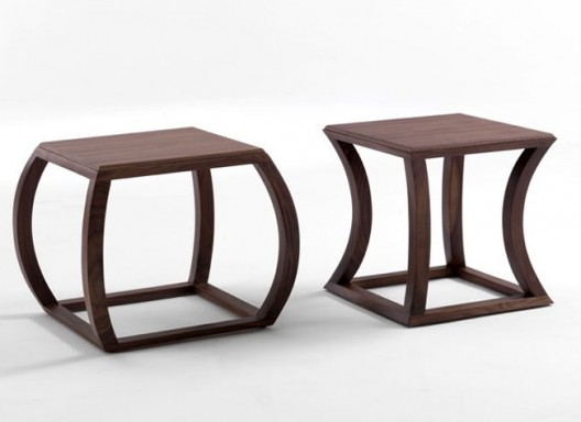 contemporary side tables for living room decor ideasdecor ideas
