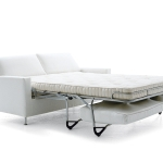 Contemporary Sofa Beds UK