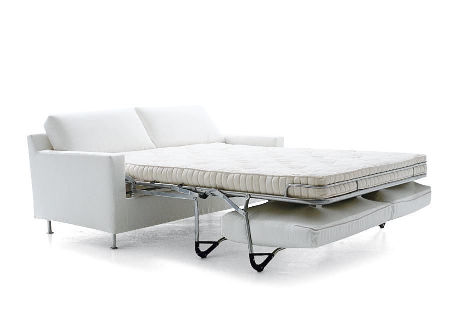 White contemporary sofa images for White sofa bed uk