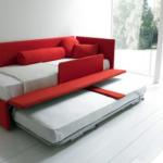 Contemporary Sofa Sleeper