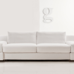 Contemporary Sofas UK