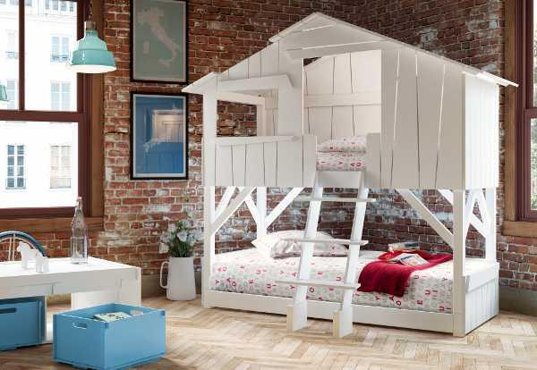 Cool Kids Bedroom Furniture Melbourne Decor Ideasdecor Ideas
