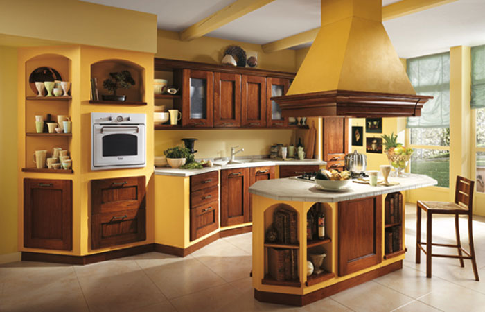The Awesome Photo Is Segment Of Best Kitchen Paint Colors Ideas