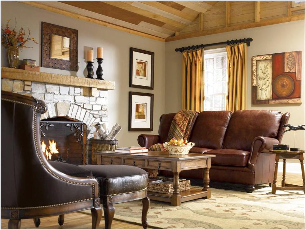 country living room colors decor ideasdecor ideas living room colors 2017