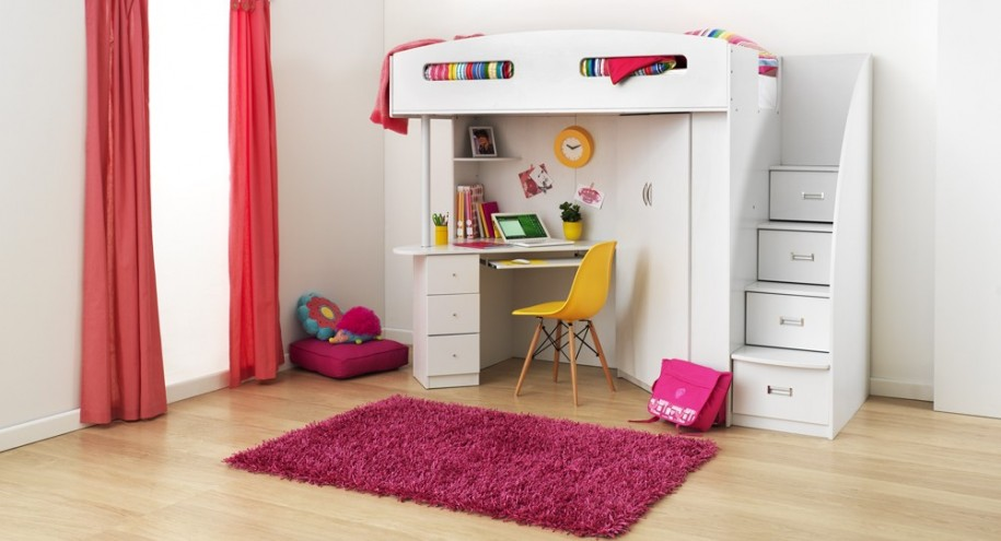 Discount Childrens Bedroom Furniture Australia Decor Ideasdecor Ideas