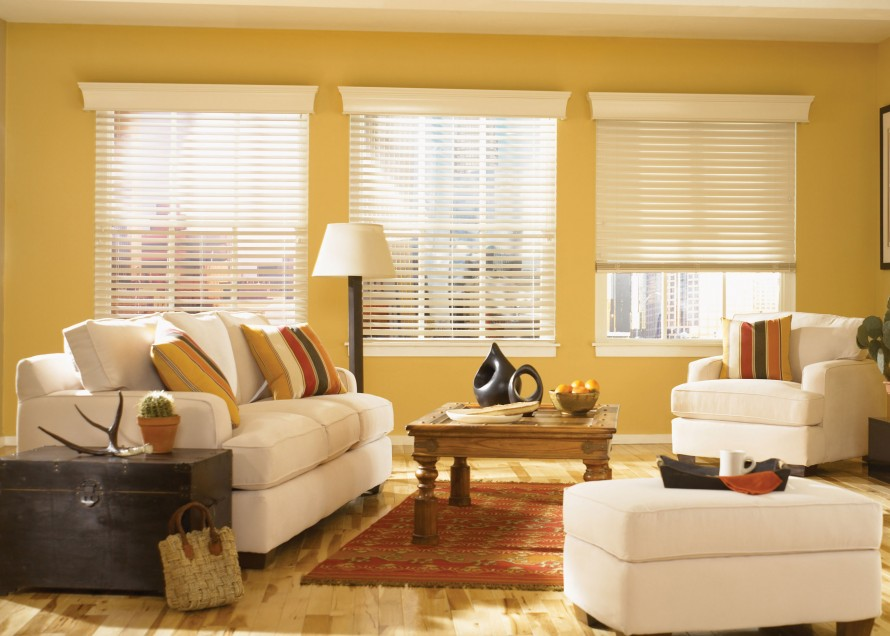 feng shui living room colors decor ideasdecor ideas