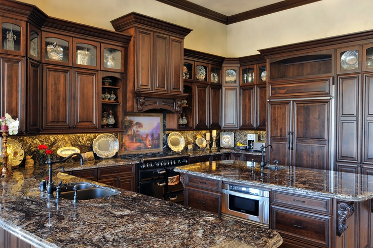Fleur de lis kitchen decor decor ideasdecor ideas for Fleur de lis home decorations