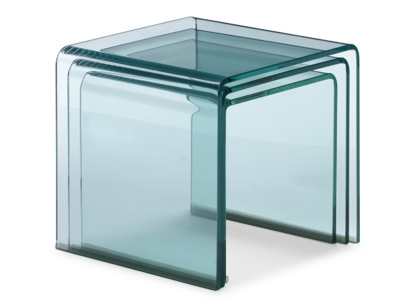 Glass Side Tables For Living Room Decor Ideasdecor Ideas
