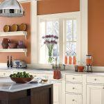 Good Colors to Paint a Kitchen
