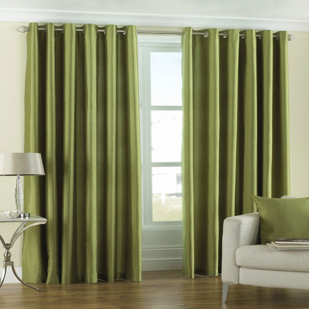 Lime Green Dining Room Green Bedroom Curtains Decor Ideasdecor Ideas