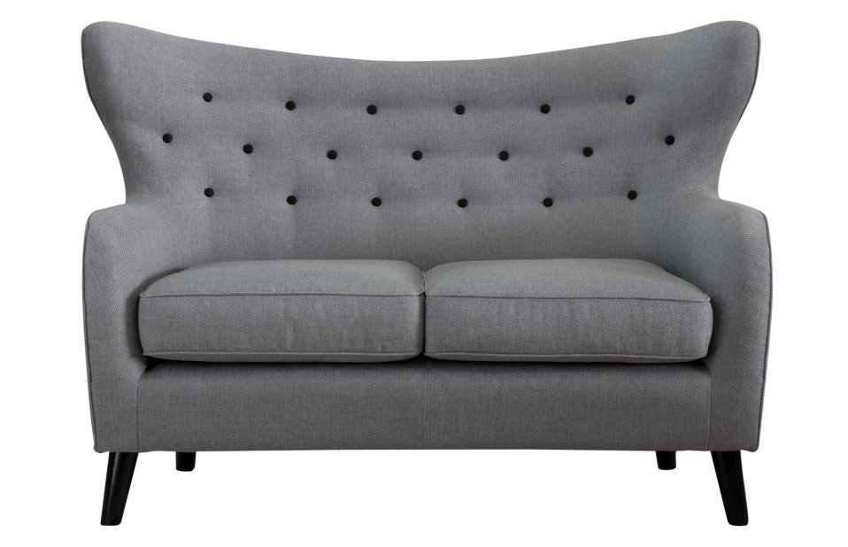 Grey 2 Seater Sofa Decor IdeasDecor Ideas