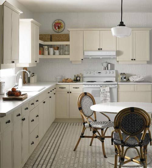 Home Depot Kitchen Remodel - Decor IdeasDecor Ideas