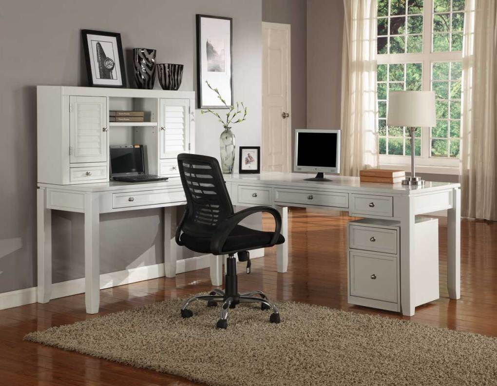 Home office decorating ideas for men decor ideasdecor ideas for Office design furniture layout
