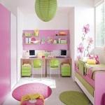 House Beautiful Paint Colors