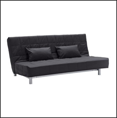 ikea 2 seater sofa bed decor ideasdecor ideas