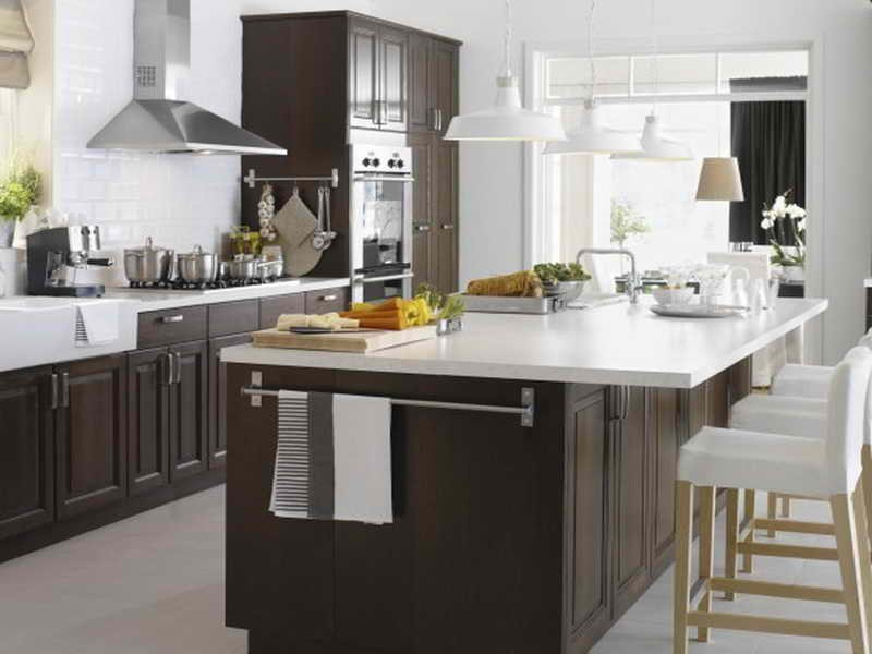 Ikea Kitchen Remodel Decor IdeasDecor Ideas