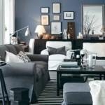 Ikea Living Room Design
