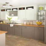 Inexpensive Kitchen Remodel Ideas