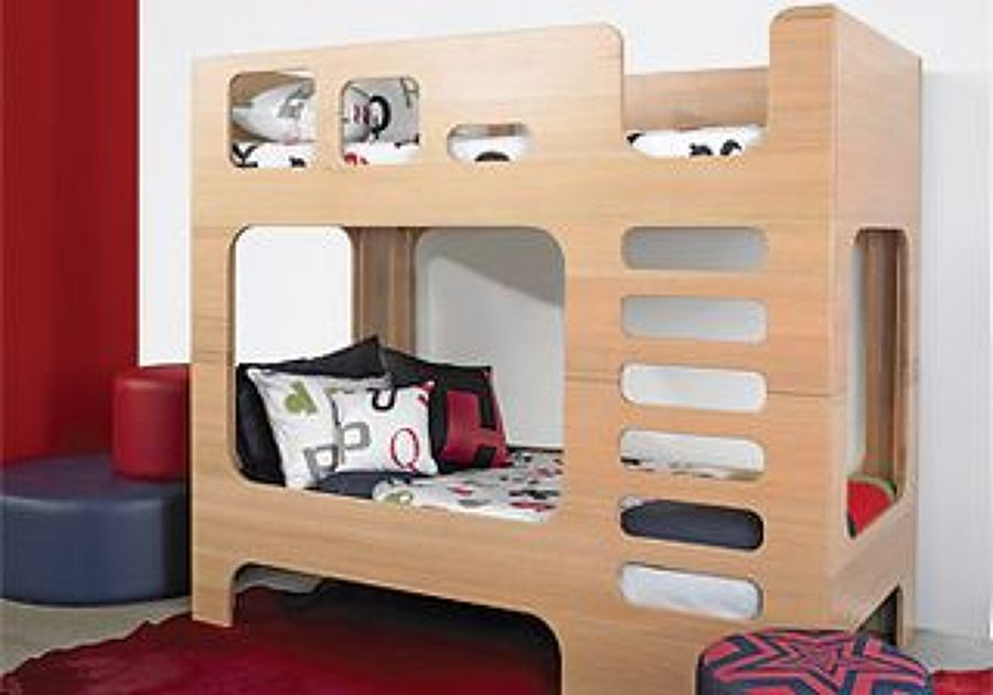 Kids bedroom furniture brisbane decor ideasdecor ideas for Bedroom furniture brisbane