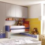 Kids Bedroom Furniture NJ