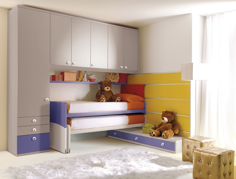 Kids bedroom furniture nj decor ideasdecor ideas for Bedroom furniture jersey