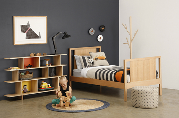 Kids bedroom furniture sydney decor ideasdecor ideas for Bedroom furniture sydney