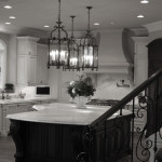 Kitchen Remodel Atlanta